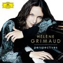 パースペクティヴス/Hélène Grimaud