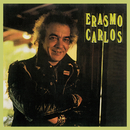 Erasmo Carlos/Erasmo Carlos