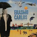 Apesar Do Tempo Claro.../Erasmo Carlos