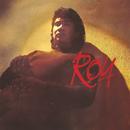 Roy/Roy