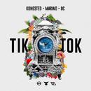 Tik Tok/Kongsted, Marwo, GC