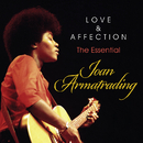 Love And Affection: The Essential Joan Armatrading/Joan Armatrading