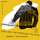 Oscar Peterson Plays Jimmy McHugh/The Oscar Peterson Trio