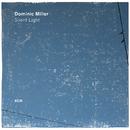 サイレント・ライト/Dominic Miller