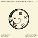 Conference Of The Birds/Dave Holland Quartet