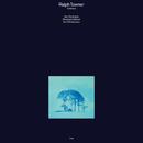 Solstice/Ralph Towner, Jan Garbarek, Eberhard Weber, Jon Christensen
