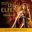 Staffel 1 - Elfenwinter/Die Elfen