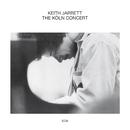 The Köln Concert (Live)/Keith Jarrett