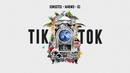 Tik Tok (Lyric Video) (feat. Marwo, GC)/Kongsted