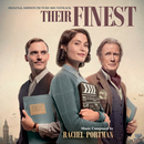 Their Finest (Original Motion Picture Soundtrack)/Rachel Portman