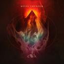 WICK/Royal Thunder