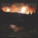 Memoria Vetusta II – Dialogue With The Stars/Blut Aus Nord
