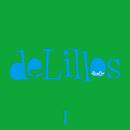 Utenom (1)/deLillos