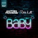 Baby/Anton Powers, Pixie Lott