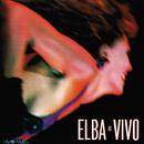 Elba Ao Vivo (Ao Vivo No Palace, São Paulo, SP / 1989)/Elba Ramalho