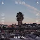 LA DIVINE/Cold War Kids