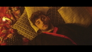 Bimbi (feat. Izi, Rkomi, Sfera Ebbasta, Tedua, Ghali)/Charlie Charles