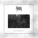 The Isolationist/Krieg