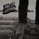 Hurtin' Feet/Sons Of Bourbon