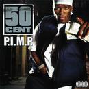 P.I.M.P./50 Cent