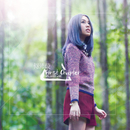 First Chapter/Eunice Hoo