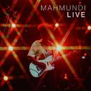 Live (Ao Vivo No Rio De Janeiro / 2017)/Mahmundi