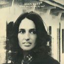 Where Are You Now, My Son?/Joan Baez