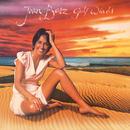 Gulf Winds/Joan Baez