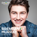 Dying To Try/Brendan Murray