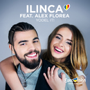 Yodel It! (feat. Alex Florea)/Ilinca