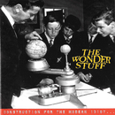 Construction For The Modern Idiot (Bonus Track Version)/The Wonder Stuff