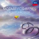 Mozart For Babies/Roberto Prosseda