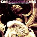 Discodreams (Radio Edit)/Katrin Quinol
