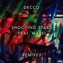 Shooting Stars (Remixes) (feat. Mapei)/DECCO