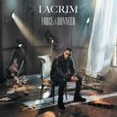 Force & Honneur/Lacrim