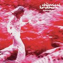 Setting Sun/The Chemical Brothers