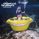 Elektrobank/The Chemical Brothers