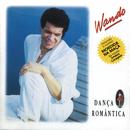 Dança Romântica/Wando