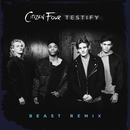 Testify (BEAST Remix)/Citizen Four