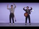 Yaka Dansé/Raft