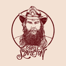 Broken Halos/Chris Stapleton