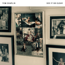 See It So Clear (Acoustic)/Tom Chaplin