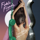 Hello Hello (Shura Remix)/Fickle Friends