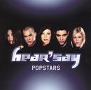 Popstars/Hear'Say