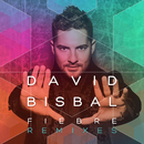Fiebre (Remixes)/David Bisbal