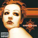 Godsmack/Godsmack