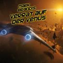 02: Verrat auf der Venus/Mark Brandis