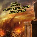 04: Aufstand der Roboter/Mark Brandis