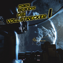 11: Die Vollstrecker 1/Mark Brandis