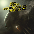10: Raumsonde Epsilon 2/Mark Brandis